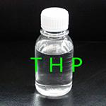 磷酸三己酯(阻燃剂THP)